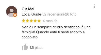 Screenshot 2020 11 04 Dentista a Alessandria e Asti DentalBio12 | Dentalbio