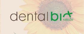 Screenshot 2020 11 04 Dentista a Alessandria e Asti DentalBio20 | Dentalbio