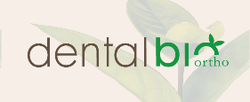 Screenshot 2020 11 04 Dentista a Alessandria e Asti DentalBio21 | Dentalbio