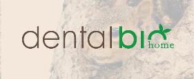Screenshot 2020 11 04 Dentista a Alessandria e Asti DentalBio23 | Dentalbio