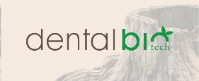 Screenshot 2020 11 04 Dentista a Alessandria e Asti DentalBio24 | Dentalbio