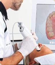 Screenshot 2020 11 05 Implantologia dentale a Alessandria e Asti DentalBio2 | Dentalbio